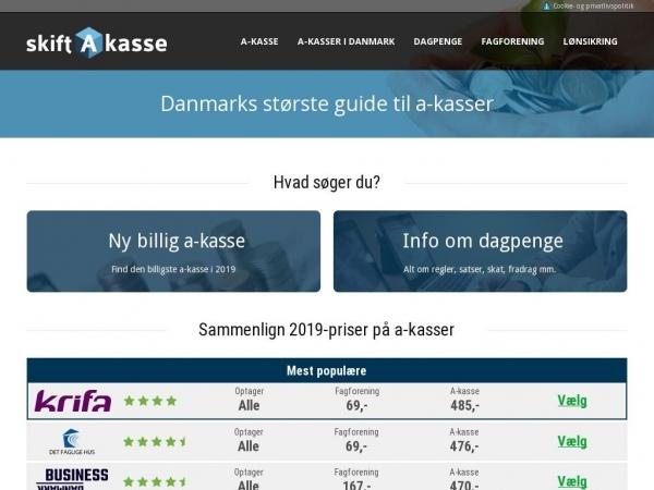 skift-a-kasse.dk