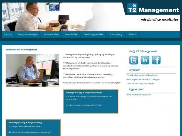 t2-management.dk
