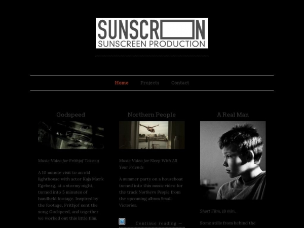 usesunscreen.com