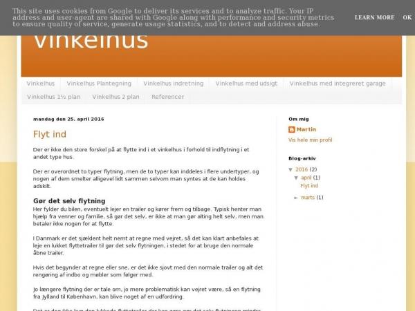 vinkelhus.dk