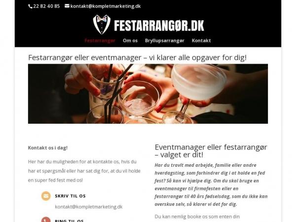 xn--festarrangr-pgb.dk