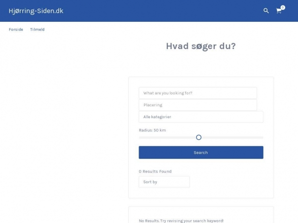 xn--hjrring-siden-cnb.dk