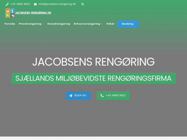 xn--jacobsens-rengring-t4b.dk