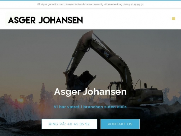 xn--kloakoganlg-j9a.dk
