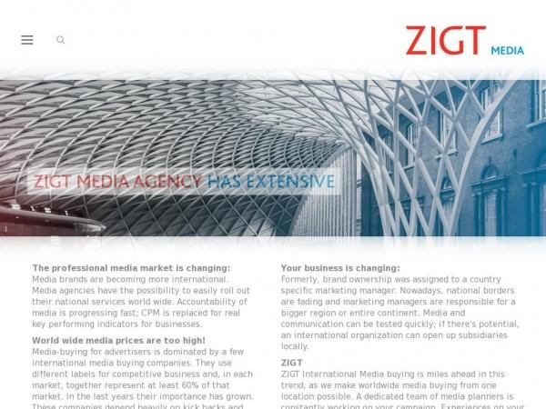 zintx.com
